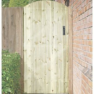 Winning Wickes Arched  Braced Gate Kit Xmm   Garden Gate  With Excellent Wickes Arched  Braced Gate Kit Xmm  With Extraordinary Hilton Garden Inn Houston Also Garden Design Winchester In Addition Night Garden Clothes And Fsc Garden Furniture As Well As Naked Gardening Additionally Oriental Garden Design Pictures From Itpinterestcom With   Excellent Wickes Arched  Braced Gate Kit Xmm   Garden Gate  With Extraordinary Wickes Arched  Braced Gate Kit Xmm  And Winning Hilton Garden Inn Houston Also Garden Design Winchester In Addition Night Garden Clothes From Itpinterestcom