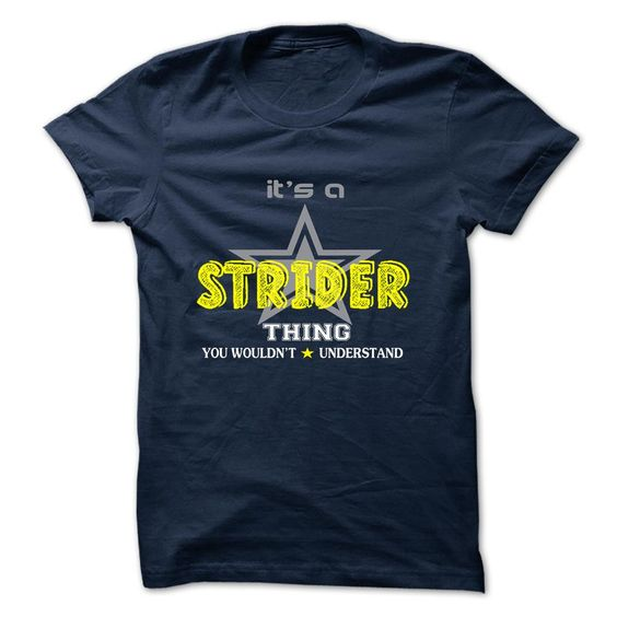 SunFrogShirts cool  STRIDER -  Coupon Best Check more at http://tshirtsock.com/camping/top-tshirt-name-meaning-strider-coupon-best.html