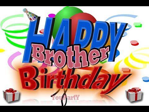 Happy Birthday Song Whatsapp Status Video Youtube