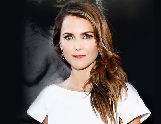 Get The Look: Keri Russell's Flawless Complexion via @byrdiebeauty