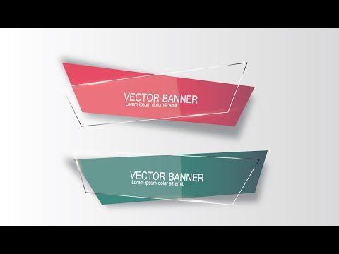 Infographic Tutorial infographic tutorial illustrator cs : Illustrator Tutorial | Graphic Design | Vector Banner - YouTube ...