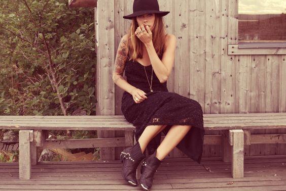 Amanda Malm