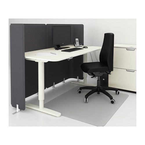 bekant reception desk sitstand white bekant desk sit stand ikea