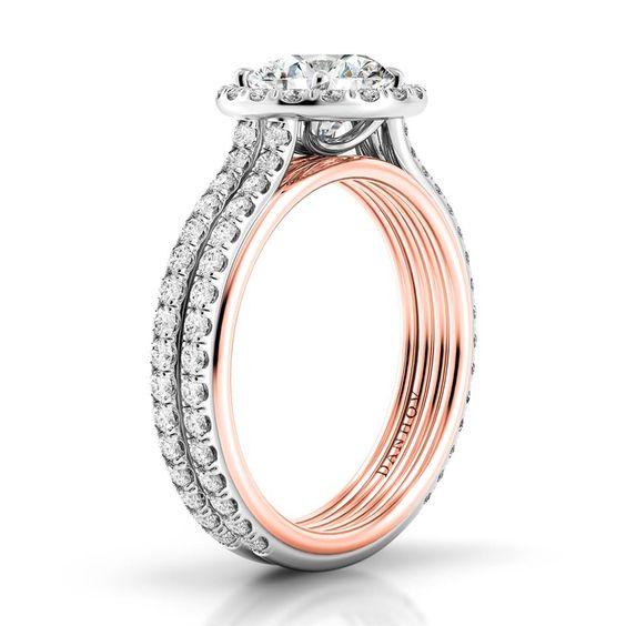 ♥ #Capri #Jewelers# Arizona ~ www.caprijewelersaz.com  ♥ #Danhov