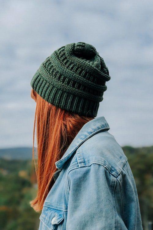 100 Hat Pictures Download Free Images On Unsplash Ginny Weasley Aesthetic Weasley Aesthetic Orange Hair