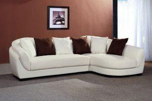 Nice Latest L Shaped Sofa Designs | Home Interior | Pinterest | Sofa Set Designs,  Sofa Set And Interiors