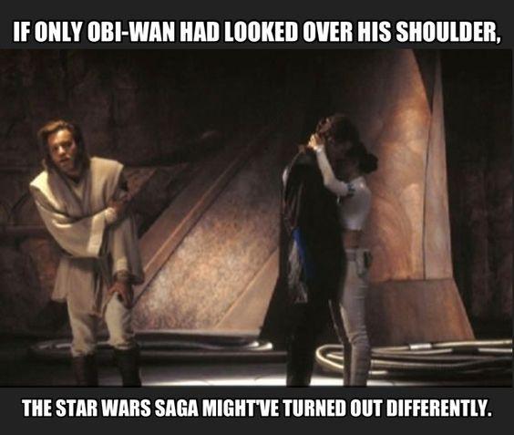 obi wan star wars memes for dating