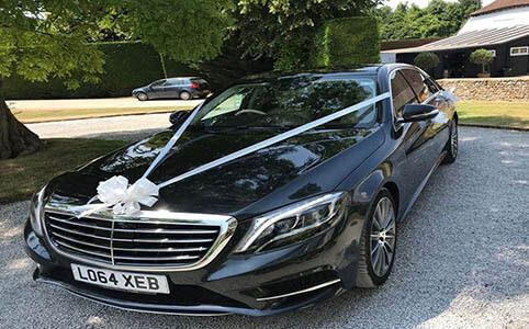 Require Brighton To Heathrow Taxi Then Contact Brighton City Chauffeur Services For The Taxi You Will Get The Taxi Accor Car Hire Wedding Car Wedding Car Hire