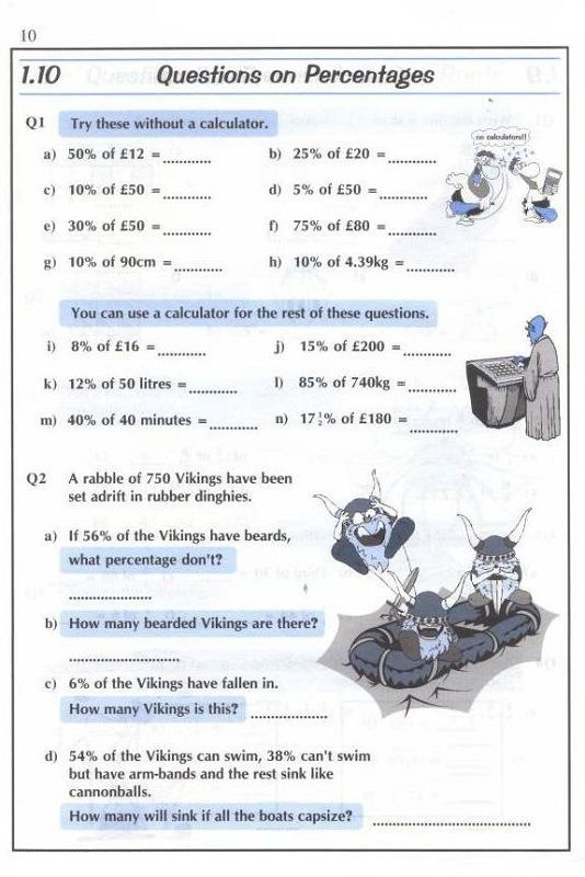 Free Maths Worksheets Ks2 Percentage Maths Worksheets Ks2 Free Math Math Worksheet