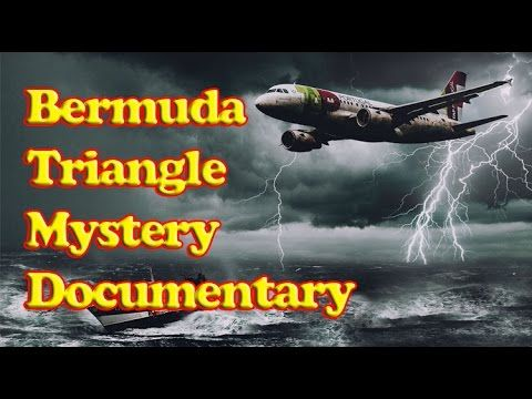 documentary films bermuda triangle mystery bermuda triangle  documentary films 2016 bermuda triangle mystery bermuda triangle video bermuda triangle video yachts