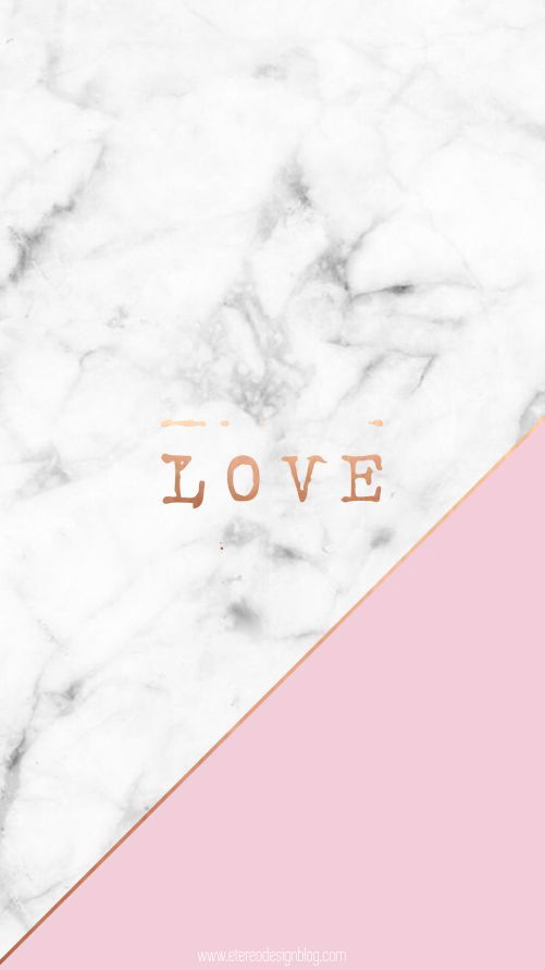 Https All Images Net Black And White Marble Wallpaper Phone Wallpaper Girls Marble Pink Be Marble Wallpaper Phone Cool Wallpapers For Phones Iphone Wallpaper
