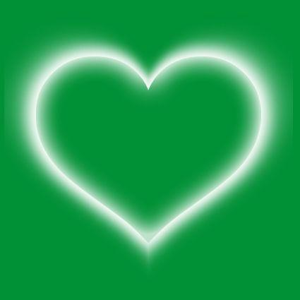 """Der Schlüssel """"Vergebung"""" öffnet Ihnen die Tür zu Ihrem Herzen. Das Herz vereint in seiner Form zwei sich spiegelverkehrt gegenüberstehende aber identische Formen. Die Kraft des Herzens ist vereinigend. Es ist nicht immer wichtig, die Ursache oder den Verursacher einer unschönen Entwicklung zu finden. Die Situation einmal annehmen, wie sie ist, bringt Entspannung. Jetzt fällt Vergebung leichter. Auch sich selbst gegenüber!"""