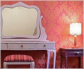 Garimpo e customização | Westwing Home & Living - Móveis e Decoração para uma Casa com Estilo
