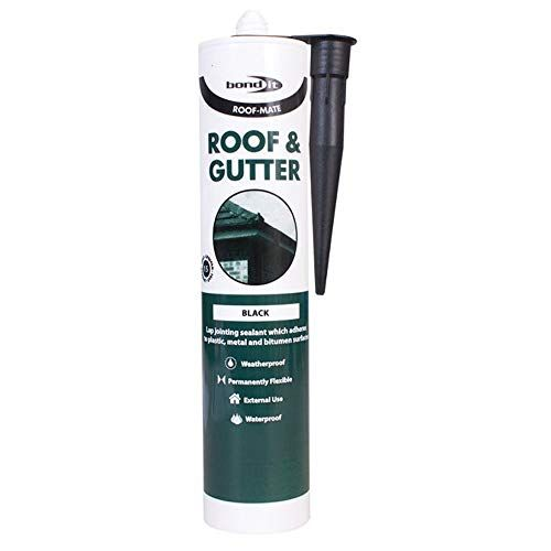 Shed Roofing Felt Green Mineral 5m X 1m Free Nails Adhesive Shed Roof Felt Roofing Felt Yard Design
