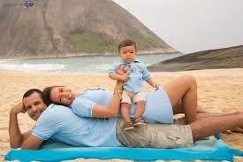 Resultado de imagem para fotos mae e filho