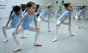 Resultado de imagem para royal ballet school diaries books