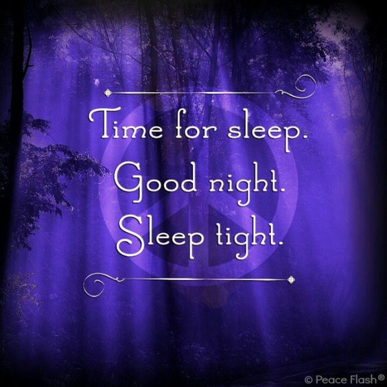 Good Night Peeps Quotes: Facebook Quotes To Post
