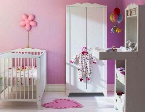 Catálogo Ikea 2012 | Crianças