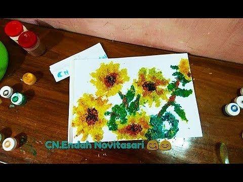 Contoh Gambar Kolase Bunga Dari Pasir Contoh Gambar Kolase Bunga Dari Pasirhttp Kumpulangambarhade Blogspot Com 2019 11 Contoh Gambar Kol Bunga Gambar Kolase
