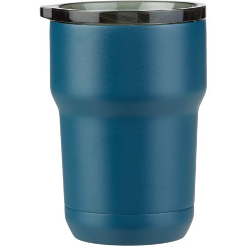Magellan Outdoors Throwback 12 Oz Double Wall Insulated Tumbler