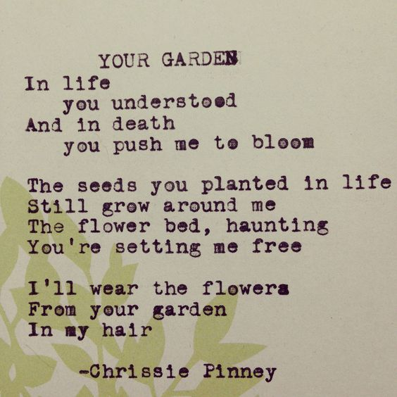 Poetry Quotes Typewriters And Quotes Quotes On Pinterest