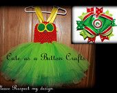 Adorable toddler Very Hungry Caterpillar by tootoocute4you on Etsy