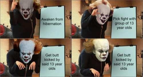 Gru S Plan Meme Dump Funny Memes Daily Lol Pics Despicable Me Memes Funny Memes Stupid Funny Memes