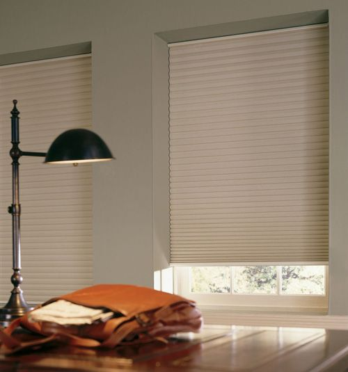Shown In Baritone Placido Insulated Window Shades Blackout