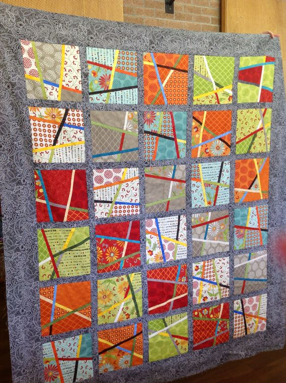 Based on Dragon Bones by Susan Purney Mark from her book Accent on Angles
