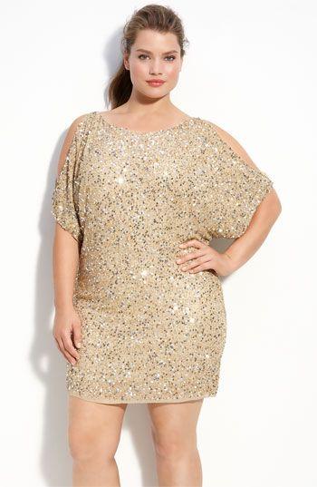 Plus Size Fashion: