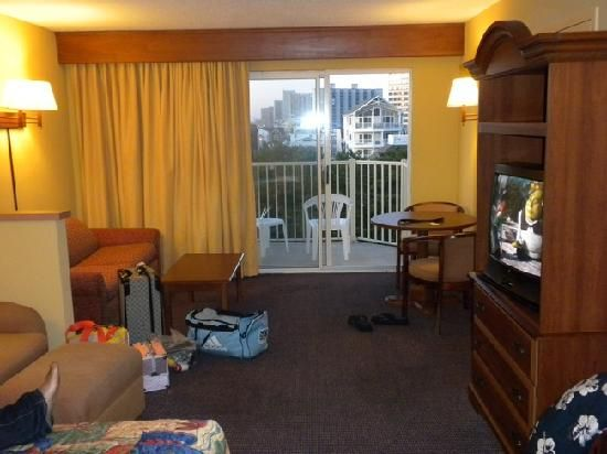 Bonita Beach Hotel Living Room Picture Of Ocean City Delmarva Beaches Pinterest Hotels And
