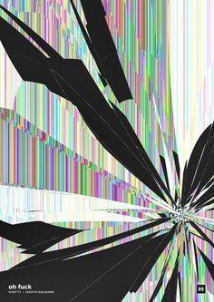 Most Beautiful Iphone Wallpapers Page 12 Newsquote In 2020 Glitch Wallpaper Broken Screen Wallpaper Screen Wallpaper