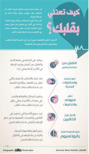 قد نشعر أحيانا بعدم انتظام ضربات القلب أو الخفقان وقد نتوجس ونظن بأنها إشارة إلى مشكلة مخيفة Health Education Health Habits Health Facts