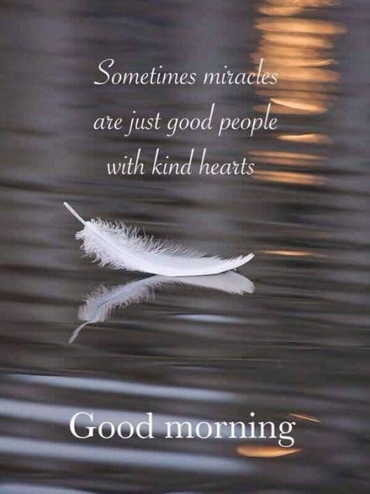Gute Nacht Spruche Englisch Zitate Zum Thema Morgen Gute Nacht Spruche Guten Morgen Fotos