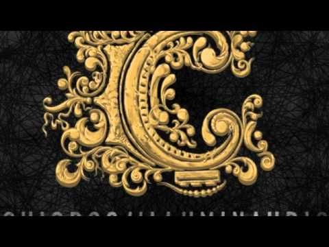 Chiodos-Those Who Slay Together, Stay Together