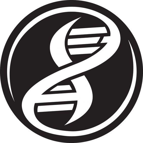 Logomuz – Evrim Ağacı