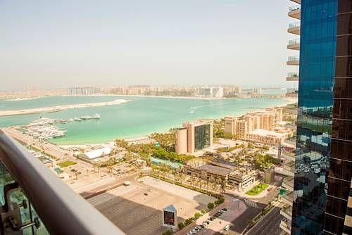 One Bedroom Apartment Princess Tower Dubai Hotels Dubai Apartments Hotel Apartments Resid In 2020 Dubai Hotel One Bedroom Apartment Hotel Apartment