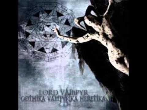 Lord Vampyr It S A Sin Pet Shop Boys Cover Moysikh