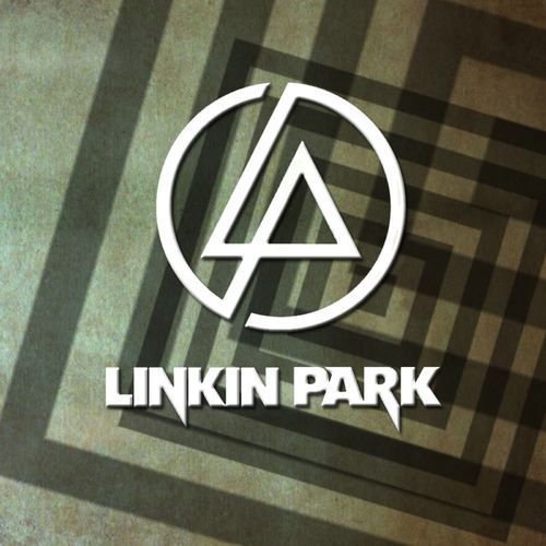Linkin Park – The Catalyst (Does It Offend You, Yeah? Remix) (single cover art)