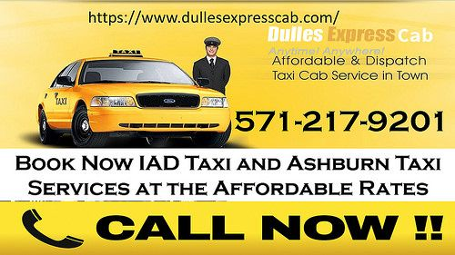 Pin By Dullesexpresscab On Taxi Service Near Me Taxi