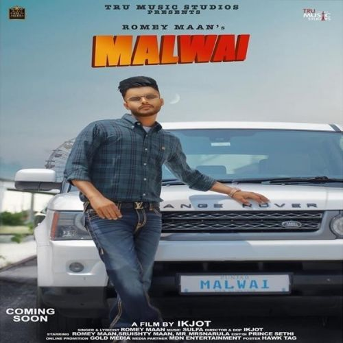 Download Malwai Full Mp3 Song By Romey Maan Onlypunjabistatus Com Latest Single Track Free Download Romey Maan New Song Malwai In 2020 Mp3 Song Mp3 Song Download Songs