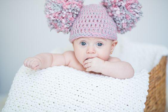 Fotografía de bebes en casa http://www.elestudiodeblanca.com/galerias/fotografos-de-bebes/ #bebes #recien #nacidos #fotografia #baby #photography #newborn