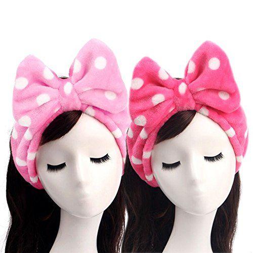 Lovely headband