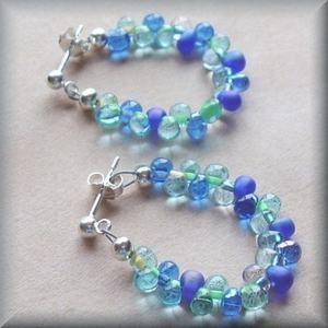 beaded jewelry ideas handmade jewelry cute earrings jewelry making