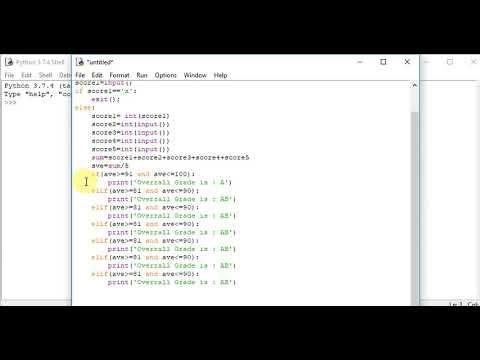 Pin On Python