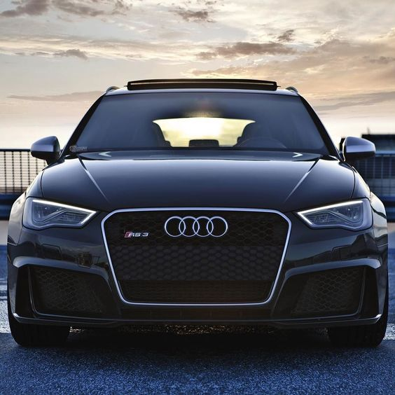 repost via instagram the morning stare car 2016 audi. Black Bedroom Furniture Sets. Home Design Ideas
