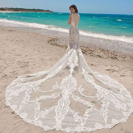 Happy Monday Wedding Gowns Online Insta Wedding Bridal Shop