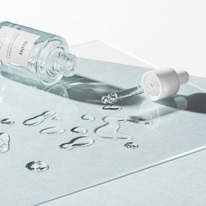 Huxley: A new minimalist Korean skincare brand