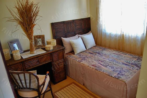 Filipino Architect Contractor L Hottest House Design Ideas Small House Interior Design Small House Interior Condo Interior Design Small