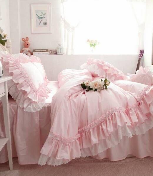 Beding 4pcs Sets Super King Size Duvet, White Super King Size Bedding Set